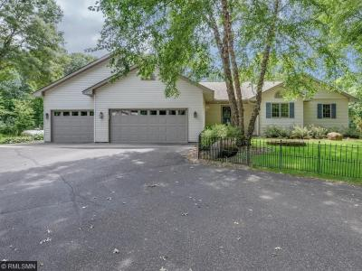 Photo of 15387 NW 209th Avenue, Elk River, MN 55330
