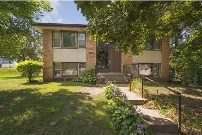 Photo of 1036 Peters Place, Columbia Heights, MN 55421