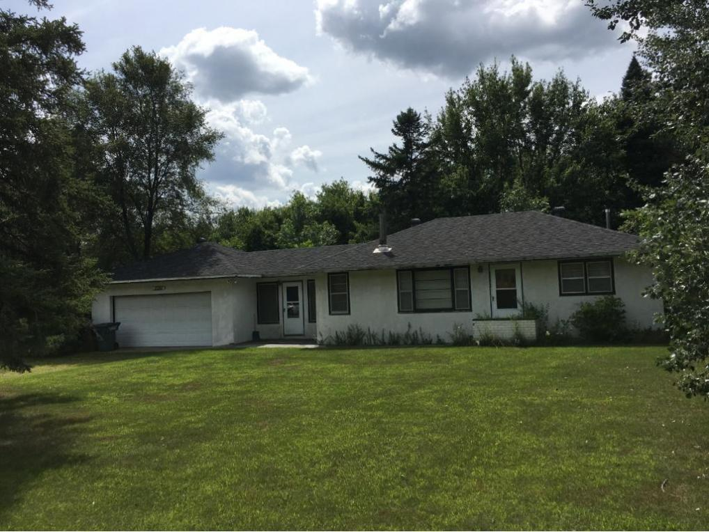 11261 River Road, Champlin, MN 55316