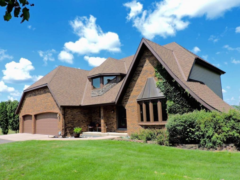 7807 NW 142nd Avenue, Ramsey, MN 55303