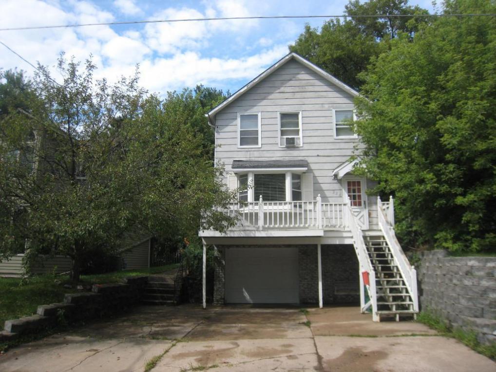 224 W Stillwater Avenue, Stillwater, MN 55082