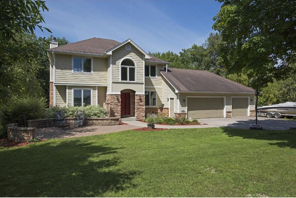 1185 Loma Linda Avenue, Orono, MN 55364