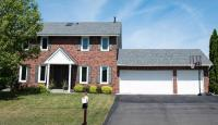 16325 Greenbriar Lane, Lakeville, MN 55044