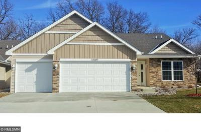 Photo of 14323 NW 183rd Avenue, Elk River, MN 55330