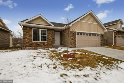 Photo of 14315 NW 183rd Avenue, Elk River, MN 55330