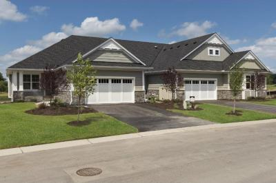 Photo of 17120 N 60th Avenue, Plymouth, MN 55446