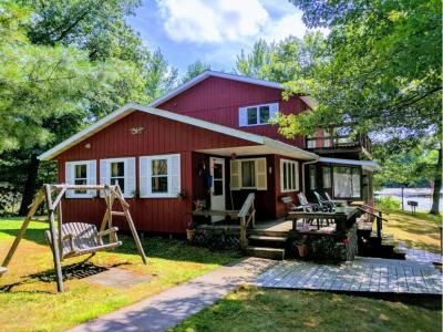 Photo of 16771 225th Avenue, Cleveland Twp, WI 54724