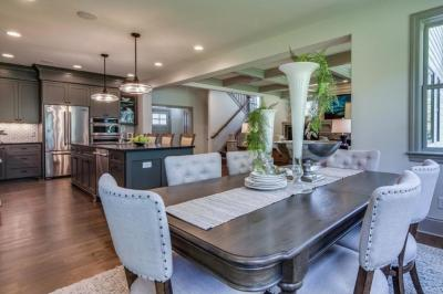 Photo of 16657 Judicial Road, Lakeville, MN 55044