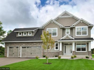 Photo of 22319 N 128th Avenue, Rogers, MN 55374