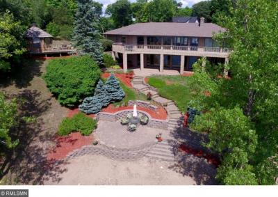 Photo of 7496 NW Pilger Avenue, South Haven, MN 55382