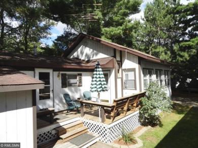 11651 Milinda Shores Drive #24, Crosslake, MN 56442