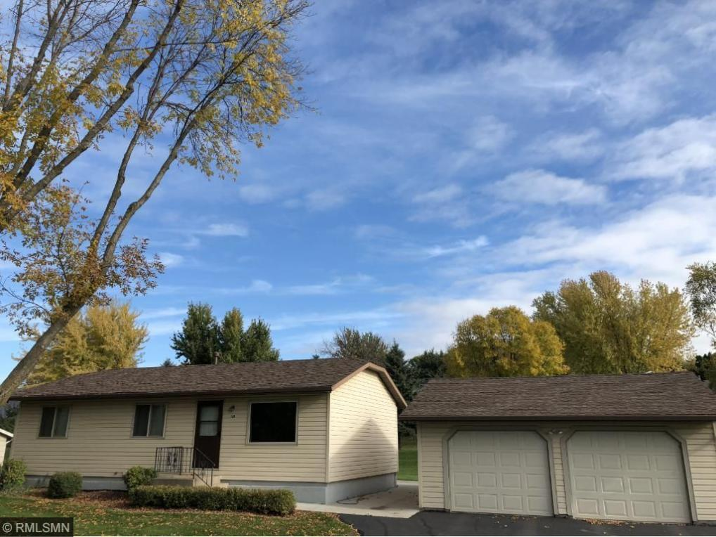 308 2nd Street, Norwood Young America, MN 55397