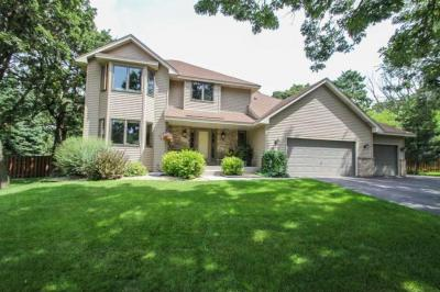 Photo of 13047 NW Killdeer Street, Coon Rapids, MN 55448