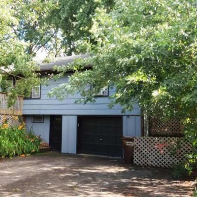 Photo of 8505 N Meadow Lake Place Place, New Hope, MN 55428