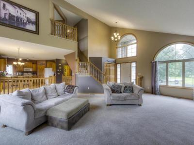 Photo of 22608 NW Zion Parkway, Oak Grove, MN 55005