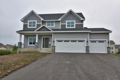 Photo of 27037 Longridge Drive Drive, Elko New Market, MN 55020