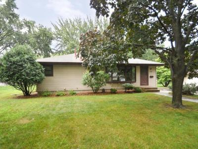 Photo of 5312 N Sumter Avenue, New Hope, MN 55428