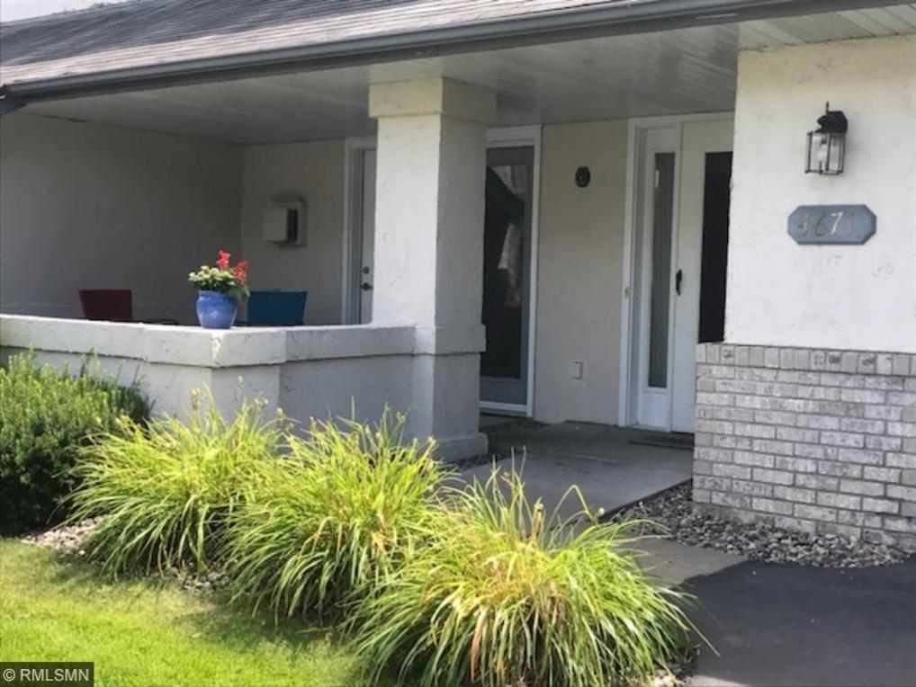 4671 Centerville Road, White Bear Twp, MN 55127
