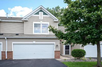 Photo of 604 Village Parkway, Circle Pines, MN 55014