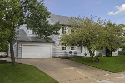 Photo of 8870 W 163rd Street, Lakeville, MN 55044