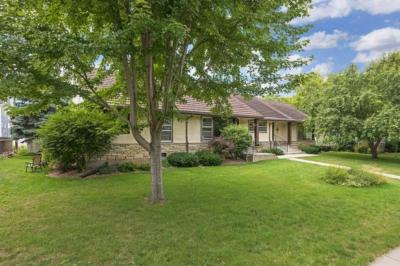 Photo of 3808 S Washburn Avenue, Minneapolis, MN 55410