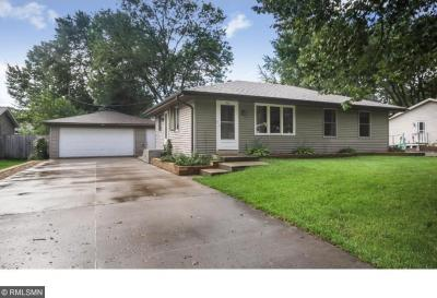 Photo of 1949 Barry Drive, Newport, MN 55055