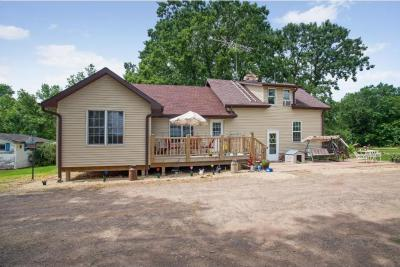 Photo of 1807 121st Avenue, Mora, MN 55051