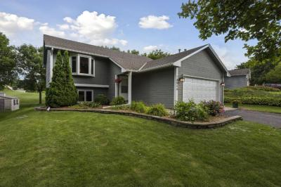 Photo of 10540 W 166th Street, Lakeville, MN 55044