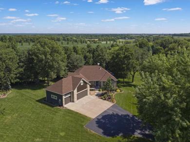 17830 Diamond Lake Road, Dayton, MN 55327
