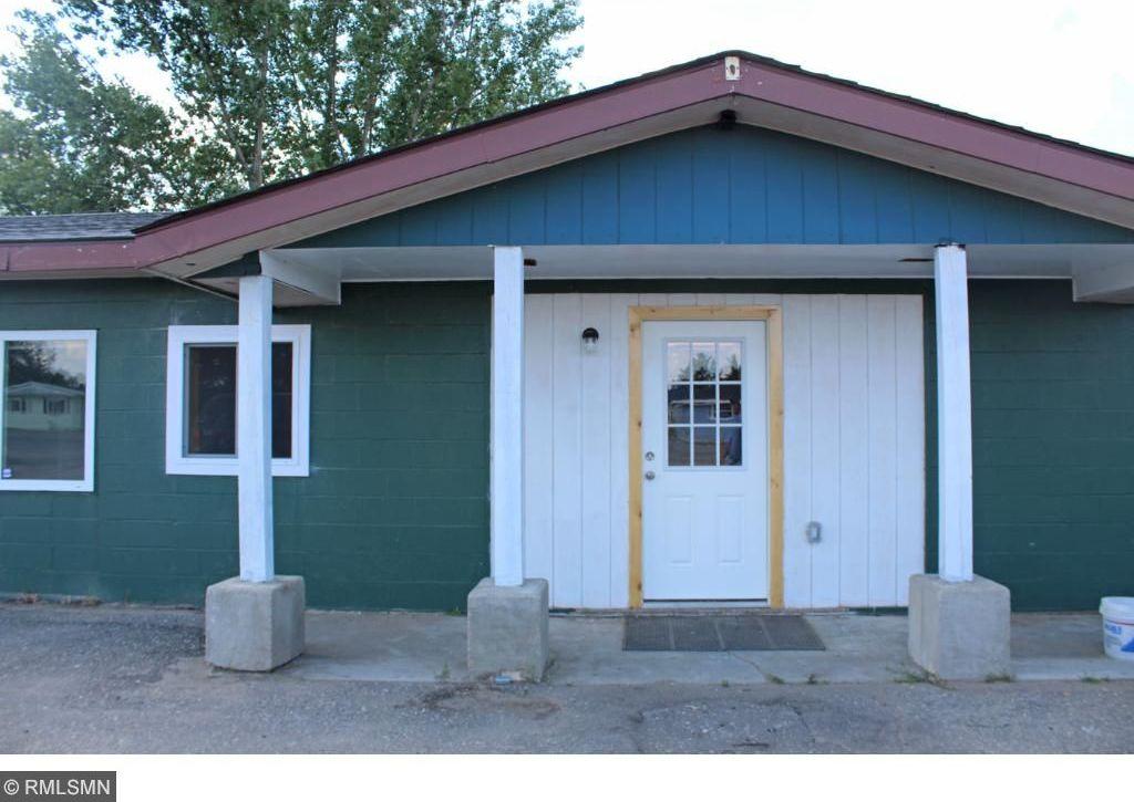 106 SW Aspen Avenue, Cass Lake, MN 56633