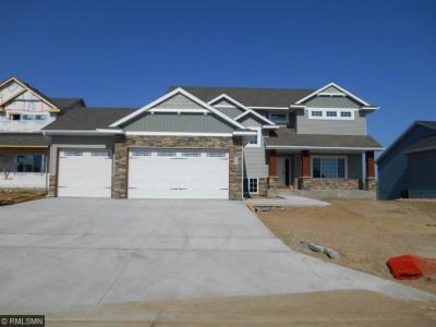 Photo of 14218 Holly, Andover, MN 55304