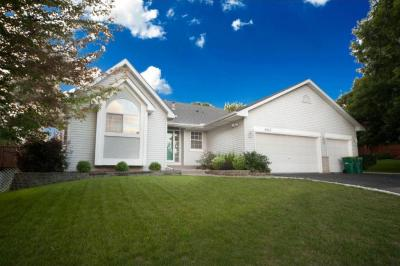 Photo of 16213 Harmony Path, Lakeville, MN 55044