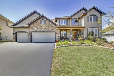 Photo of 20693 Hazelwood Trail, Lakeville, MN 55044