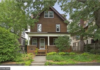 Photo of 3343 Holmes Avenue, Minneapolis, MN 55408