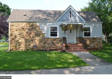 2100 34th Street, Minneapolis, MN 55407