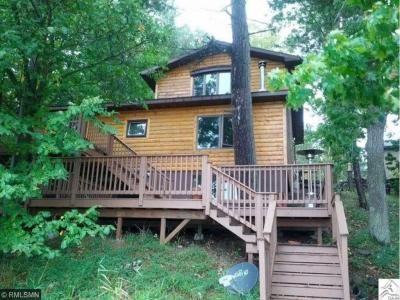 Photo of 94536 Sunny Beach Road, Windemere Twp, MN 55767