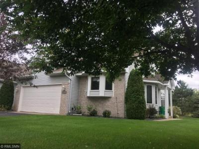Photo of 12692 NW Drake Street, Coon Rapids, MN 55448