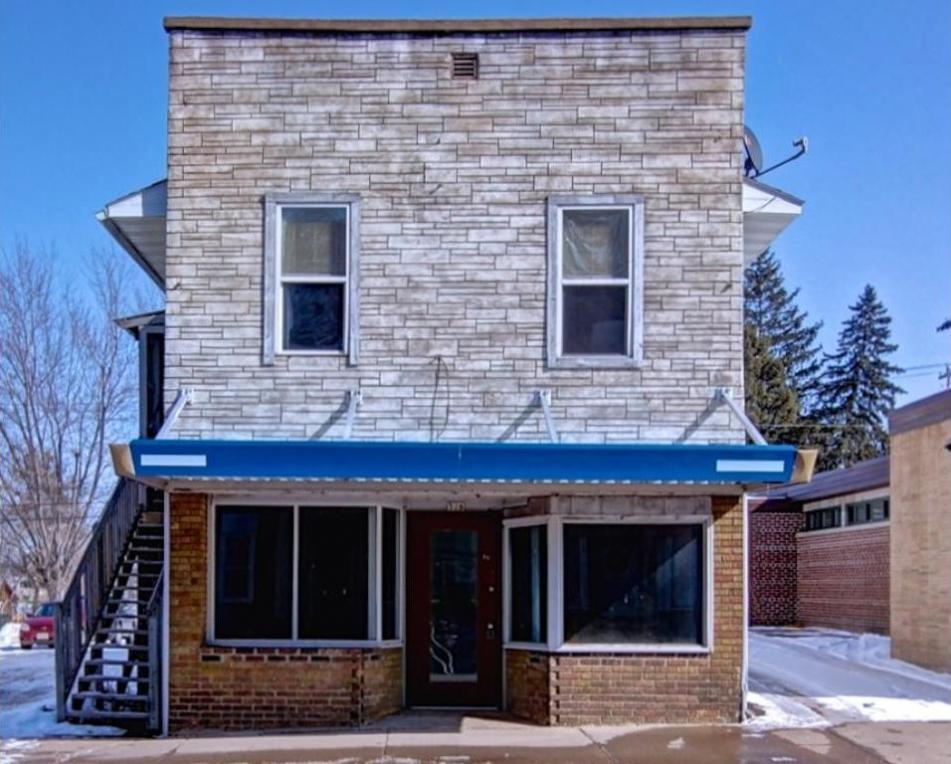 326 Main Street, Cadott, WI 54727