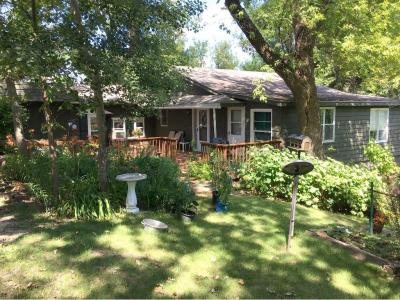 Photo of 30214 Hardwood Way, Cannon Falls, MN 55009