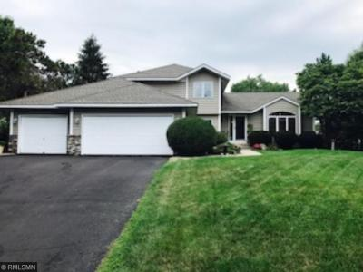Photo of 19851 Ithaca Circle, Lakeville, MN 55044