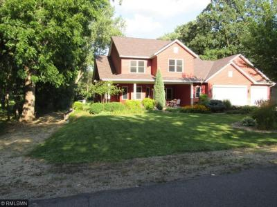 Photo of 1676 Cedar Lane, Newport, MN 55055