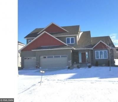 Photo of 20114 Heath Avenue, Lakeville, MN 55044