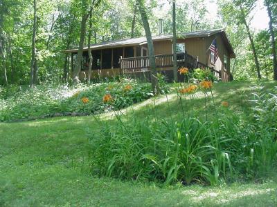 Photo of 29960 E River Way, Pine City, MN 55063