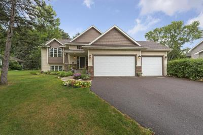 Photo of 1572 N Mcknight Road, Maplewood, MN 55119