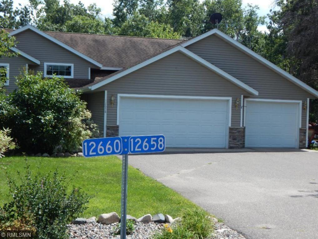 12658 Noble Fir Drive, Baxter, MN 56425