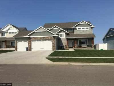 Photo of 14226 Holly, Andover, MN 55304