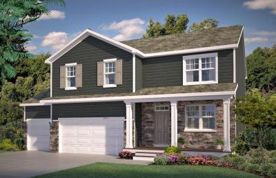 Photo of 9748 S 66th Street, Cottage Grove, MN 55016