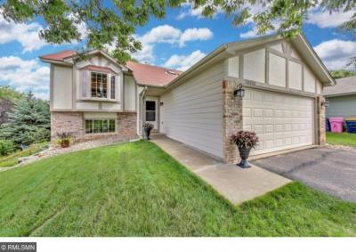 Photo of 16580 Javelin Avenue, Lakeville, MN 55044