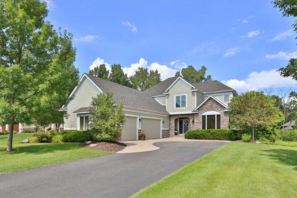 4080 Pipewood Court, Chanhassen, MN 55331