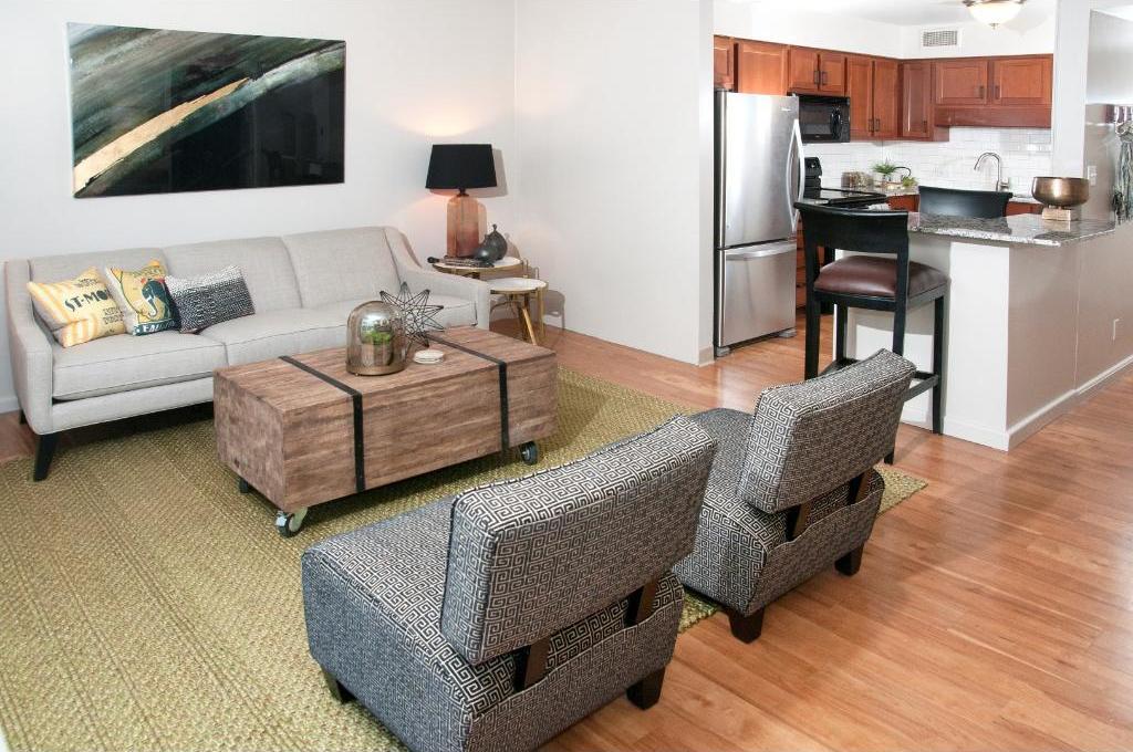 3430 List Place #703, Minneapolis, MN 55416